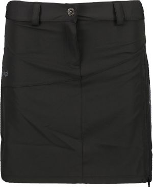 Women's skirt Kilpi ANA-W