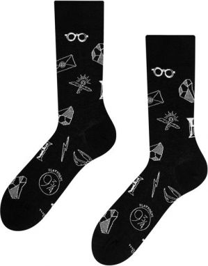 Happy socks Harry Potter™
