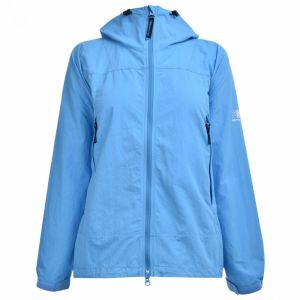 Karrimor Triton Jacket Ladies