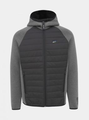 Jack & Jones Toby Quilted Jacket