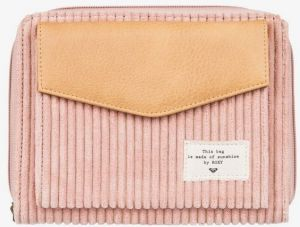 Women's wallet ROXY ALWAYS VINTAGE