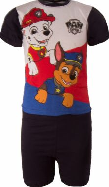 Children's pyjama set Paw Patrol