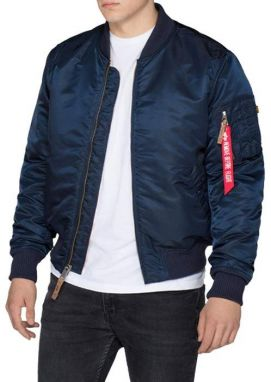 Alpha Industries MA-1 VF 59 191118 07