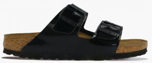Birkenstock Arizona 1005292
