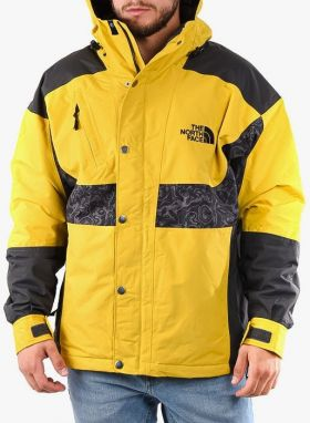 The North Face 94' Rage Jacket T93XAPHS7
