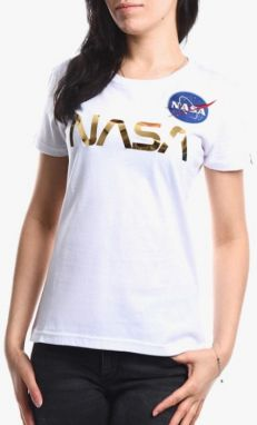 Alpha Industries NASA PM 198053 438