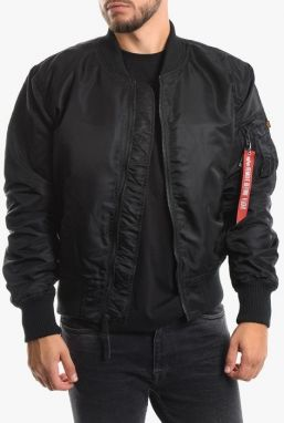 Alpha Industries MA-1 IF 198107 03