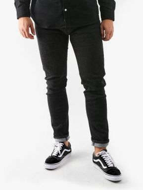 Edwin ED-85 Slim Tapered I027228 8902