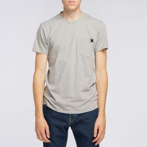 Edwin Pocket TS I024991 DF67