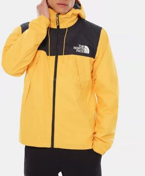 The North Face 1990 MNT T92S5170M