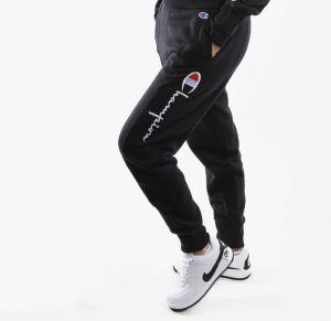 Champion Rib Cuff Pants 112237 KK001