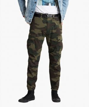 Levi's® Tapered Cargo 79638-0000
