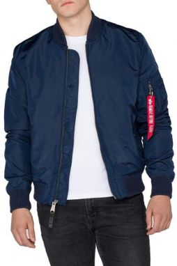 Alpha Industries MA-1 TT 191103 07