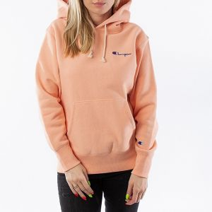 Champion Sweatshirt 113150 PS138