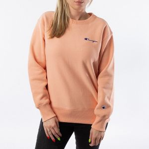 Champion Crewneck 113151 PS138
