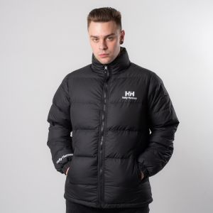Helly Hansen Reversible 53182 990