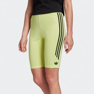 adidas Originals Short Tights FN1537
