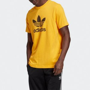 adidas Originals Trefoil Tee GD9913