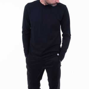 Norse Projects Niels Standard Longsleeve N10-0121 9999