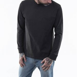 Norse Projects Johannes Pocket Longsleeve N10-0167 8109