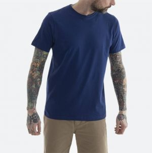 Norse Projects Niels Standard SS N01-0362 7170