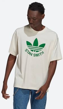 adidas Originals Stan Smitch Tee GQ8874