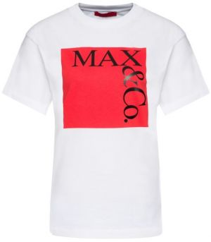 T-Shirt MAX&Co.