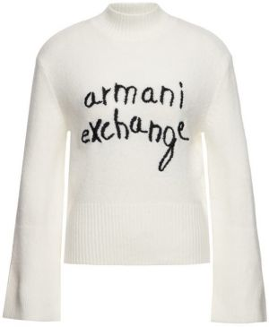 Sveter Armani Exchange