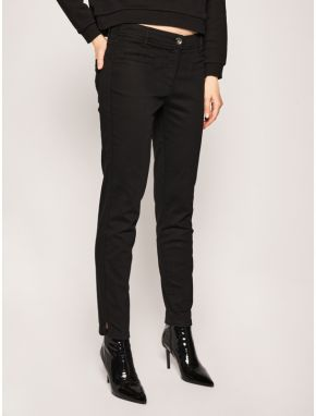 Jeansy Skinny Fit Laurèl