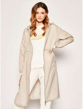 Parka Max Mara Leisure