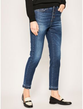 Jeansy Skinny Fit iBlues