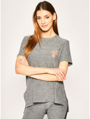 T-Shirt DKNY Sleepwear