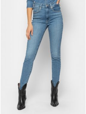 Jeansy Skinny Fit Levi's