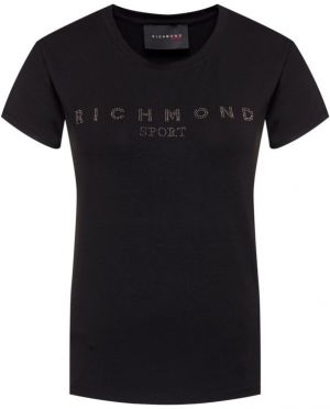 T-Shirt John Richmond