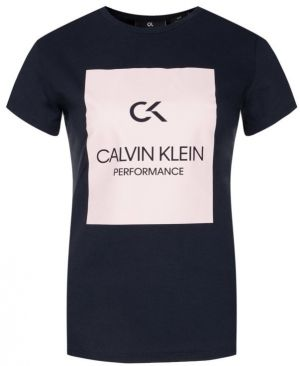 T-Shirt Calvin Klein Performance