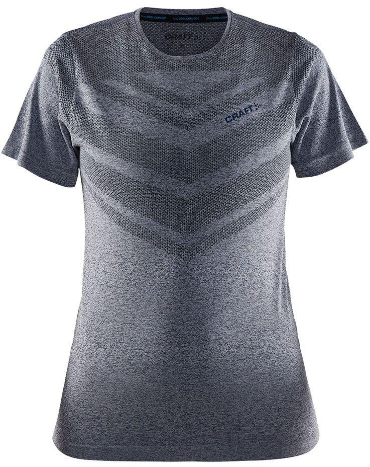 b403ff077324 Dámske funkčné tričko Craft Cool Comfort značky Craft - Lovely.sk