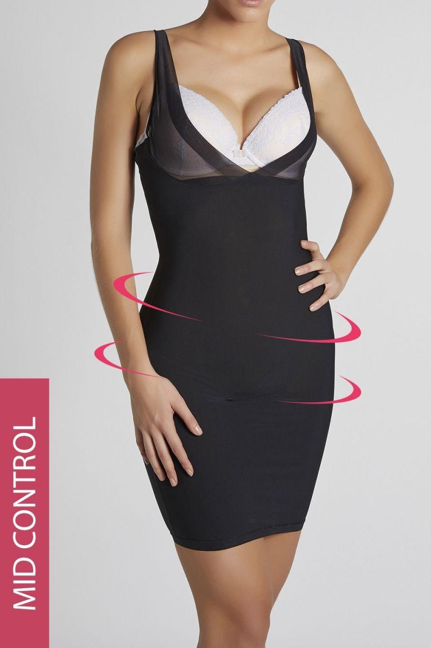 f777d5950 Sťahovacie šaty Delia značky Ysabel Mora - Lovely.sk