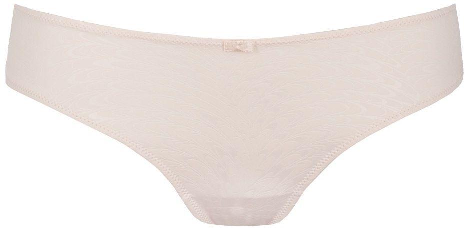 dbbfa0a98 Lovely Žena Oblečenie Spodné prádlo Nohavičky · Nohavičky Linda klasické 01