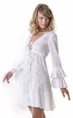 fd22f650424b Dámske plážově šaty Angelina značky Iconique - Lovely.sk