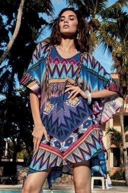 bf636c744 Dámske plážové šaty Alessia