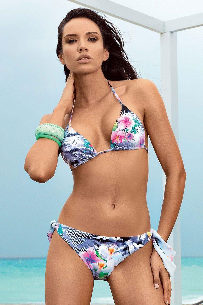 b83f33580bd Dámske dvojdielne plavky Tina značky Astratex - Lovely.sk