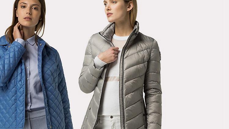 Dámske kabáty 073a184a07d