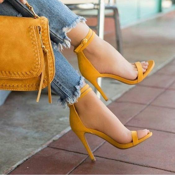 Lacné sandále - Lovely.sk cd8ce1c99a1
