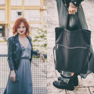 2bbbe64ab Rifľová sukňa do A - Lovely.sk